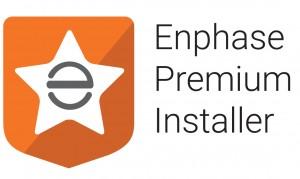 enphase-premium-installer