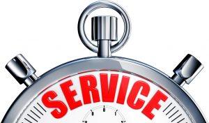 service-timer-reminder