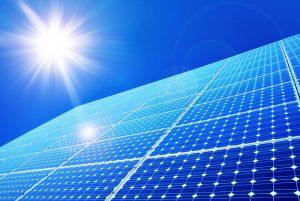 solar-and-sunny