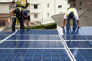 solar-technicians