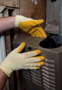 furnace-service